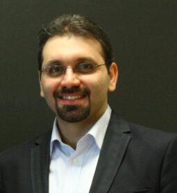 JABER SHABANIAN