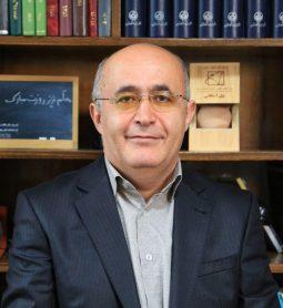 RAHMAT SOTUDEH