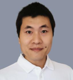 Chenguang Zhang